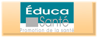 Logo Educa Santé
